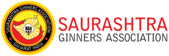 Saurashtra Ginning Association